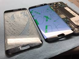 photo of cms computer cell phone repair san jose ca united states