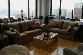 Living Room Furniture San Diego Winsome Ikea Living Room Set From A Furniture Assembly In San