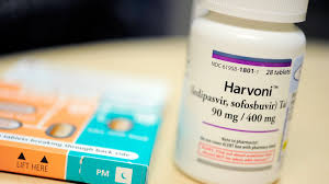 pharmaceuticals shots health news npr a growing group of doctors are big money prescribers in medicare