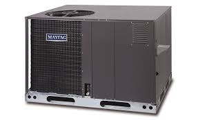 systems designed to keep customers cool 2016 04 11 achrnews tag model ppg2gi iq drive packaged gas electric unit