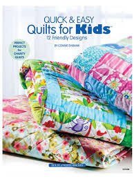 Baby Quilt Patterns & Designs for Kids Quilts & Quick & Easy Quilts for Kids Adamdwight.com