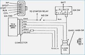 ford telstar distributor wiring diagram somurich com ford telstar distributor wiring diagram