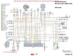 polaris sport 400 wiring diagram solution of your wiring diagram polaris sport 400 wiring diagram wiring library rh 71 chitragupta org polaris sportsman wiring diagram