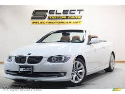 Coupe Series 2011 bmw 328i convertible : 2013 BMW 3 Series 328i Convertible in Alpine White - 730823 ...