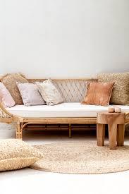 Hd Designs Bali Collection Patio Furniture Tracing The Trends Of Rattan Furniture Bali Interiors