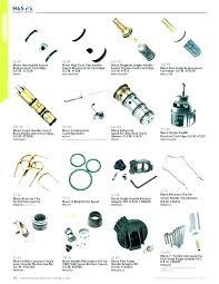 moen faucet handle repair roman tub aberdeen kitchen single parts