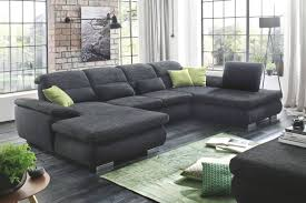 Sofa L Form Mit Schlaffunktion Algsearch