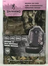 browning seat covers bsc4412 mossy oak