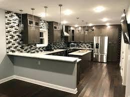 backsplash and countertops granite and ideas vita kitchen white tile kitchen backsplash dark countertops