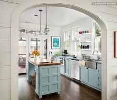 Austin Home Remodeling Decor Design Best Decoration