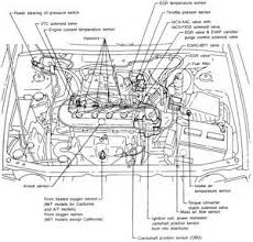 2003 nissan altima engine diagram 2003 image similiar 2008 nissan altima engine diagram keywords on 2003 nissan altima engine diagram