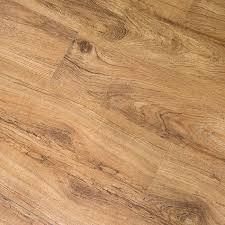 snap together vinyl plank flooring wonderful interlocking vinyl plank flooring reviews how to