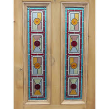 exterior doors with glass panels awesome with photos of exterior doors style new on