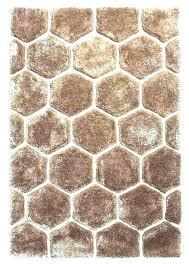 throw rug target target throw rugs good area rugs