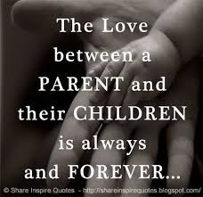 Quotes For Children From Parents Delectable 48 Best Parents Quotes And Sayings