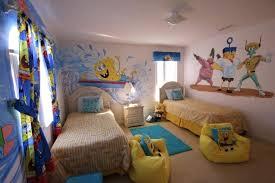 spongebob bedroom set decorations for bedroom nickelodeon toddler bedding set pink bedding spongebob toddler bedroom set