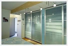 ikea pax wardrobe doors lightweight closet sliding door systems closet doors replace sliding glass door ikea