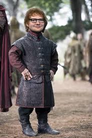 Image result for tyrion lannister