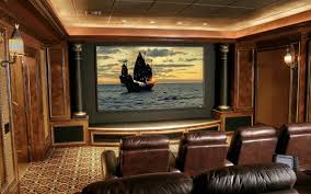basement home theater.  Home Home Theaters With Basement Theater F
