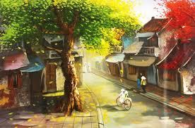 """Résultat de recherche d'images pour """"Hà Nội"""""""