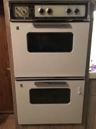 vintage kitchen appliances anyone