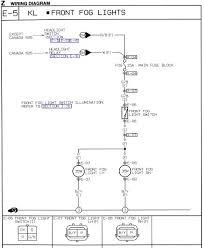 mazda capella wiring diagram wiring diagrams fog light wiring diagram 1993 2002 2l i4 mazda626 net forums dtv wiring diagrams mazda capella wiring diagram