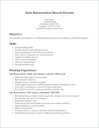 List Of Good Skills To Put On A Resume Beauteous 60list Of Good Skills To Put On A Resume Profesional Resume