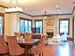 Small Picture Custom Home Interior Design Ideas Tag Luxury Home Decor Idea