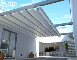 retractable deck awning awnings by retractable awnings deck awnings screens window awnings by retractable awnings deck retractable deck awning