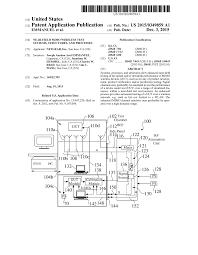 hummel wiring diagram hummel printable wiring diagram database mimo wiring diagram wire get image about wiring diagram source