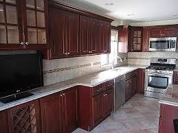 Superb Cabinets By Marciano Nice Look