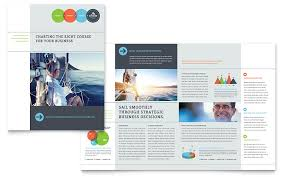 Ms Publisher Templates Free Microsoft Office Templates Consulting Layoutready