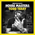 Defected Presents House Masters: Todd Terry