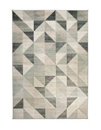 full size of grey and white chevron rug blue wool area rugs large silver med furniture