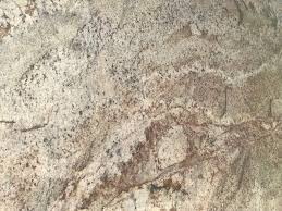 Sienna Bordeaux natural stone granite yard selections athens al surface world inc 7815 by guidejewelry.us