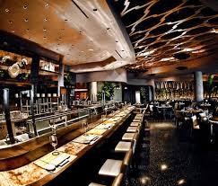 Best Interior Decorator Las Vegas Designs And Colors Modern