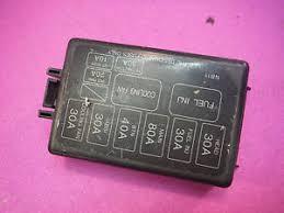 1990 miata fuse box,fuse download free printable wiring diagrams 1999 Mazda Miata Fuse Box Diagram 1990 mazda miata fuse box cover,miata free download printable 1999 miata fuse box diagram