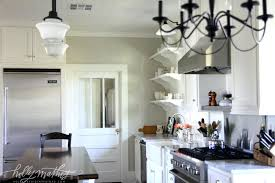 farmhouse style lighting fixtures. Farmhouse Style Kitchen Lighting G Light Fixtures R