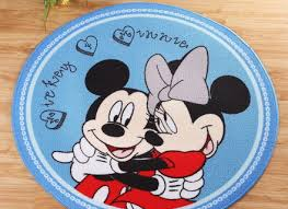 mickey mouse rugs carpets images