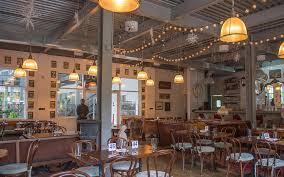 restaurant p l jojo restaurant menu evergreen complexe pettion ville haiti