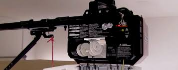 Chamberlain Liftmaster 1 2 Hp Garage Door Opener Troubleshooting ...