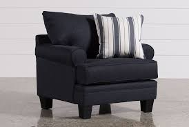Contemporary Sofa Chair Main U With Modern Design