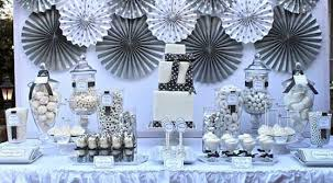 Wedding Anniversary Party Ideas Keep The Magic Alive How To Plan The Ultimate Silver