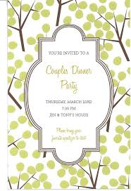 Engagement Invites Templates Free Engagement Dinner Invitation Wording Best Party Ideas 18