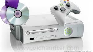 4.5 de 5 estrellas de 48079 opiniones 48,079. Como Copiar Un Dvd De Xbox360 Al Disco Usb Jtag Rgh Vichaunter Org