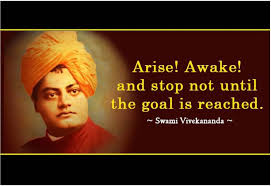 SWAMI VIVEKANANDA QUOTES WALLPAPER ON FINE ART PAPER HD QUALITY Enchanting Quotes Vivekananda