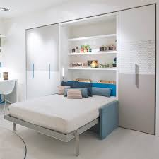 resource furniture murphy bed. Altea Book Sofa Wall Bed Resource Furniture Murphy