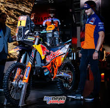 2018 ktm 450 rally.  450 ktm 450 rally with sam sunderland and 2018 ktm rally s