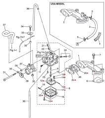 seachoice wiring diagram wiring diagram schematic seachoice fuel filter auto electrical wiring diagram wiring low voltage under cabinet lighting seachoice wiring diagram source seachoice bilge pump