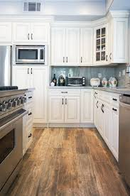 78 beautiful high resolution off white cabinets with brown glaze antique paint color distressed stained how to painted what for kitchen cabinet stain gray